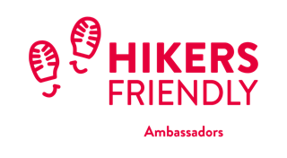 Hikers Friendly