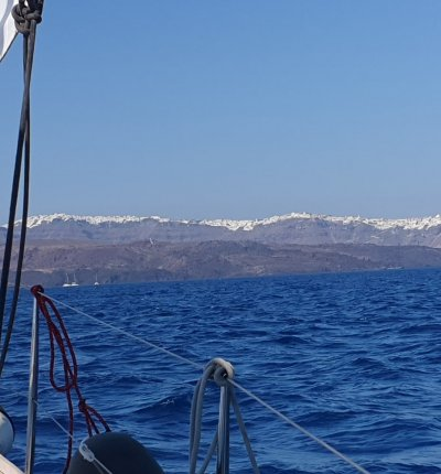 Sailing in Greece: The Ultimate Guide to Organize your Sailing Holidays in Greece